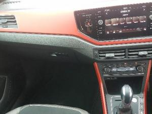 Volkswagen Polo 2.0 GTI DSG - Image 9