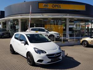 Opel Corsa 1.0T Ecoflex Year - Image 1