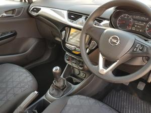 Opel Corsa 1.0T Ecoflex Year - Image 9