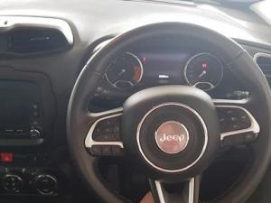 Jeep Renegade 1.6 Mjet LTD - Image 11