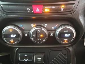 Jeep Renegade 1.6 Mjet LTD - Image 3