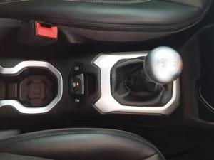 Jeep Renegade 1.6 Mjet LTD - Image 4
