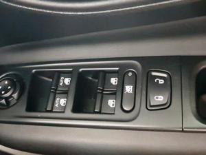 Jeep Renegade 1.6 Mjet LTD - Image 6