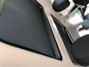MINI Cooper S 5-Door automatic - Image 2