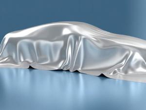 Audi A3 1.4T FSI Stronic 3-Door - Image 1