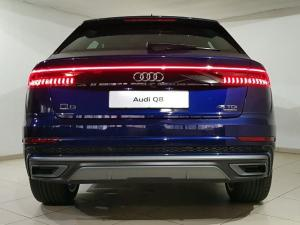 Audi Q8 45TDI Quattro TIP - Image 7