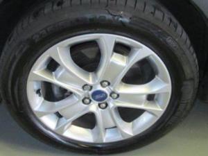 Ford Kuga 2.0 Tdci Titanium AWD Powershift - Image 5