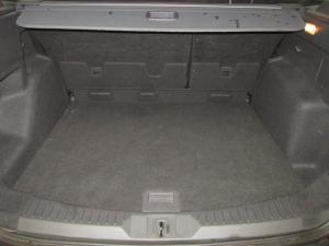 Ford Kuga 2.0 Tdci Titanium AWD Powershift - Image 6