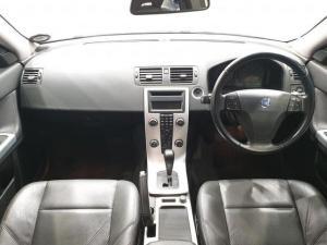 Volvo S40 2.0 Powershift - Image 5