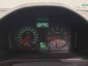 Volvo S40 2.0 Powershift - Image 8