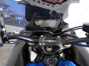 Suzuki GSX-S 1000FA - Image 6