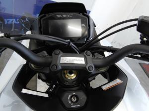 Suzuki GSX-S 1000A - Image 6