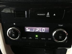 Toyota Rush 1.5 S auto - Image 12