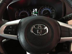 Toyota Rush 1.5 S auto - Image 15