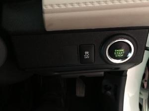 Toyota Rush 1.5 S auto - Image 16