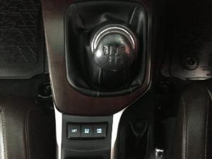 Toyota Fortuner 2.8GD-6 4x4 - Image 10