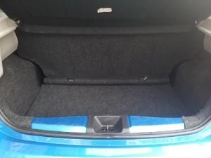 Nissan Micra 1.2 Visia+ (audio) - Image 8