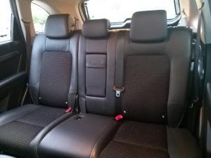 Chevrolet Captiva 2.4 LT - Image 10