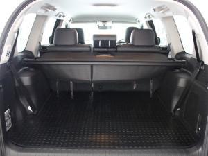 Toyota Land Cruiser Prado 3.0DT VX-L - Image 13
