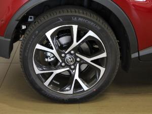 Toyota C-HR 1.2T Luxury - Image 7