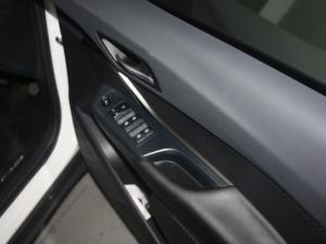 Toyota C-HR 1.2T Plus CVT - Image 7