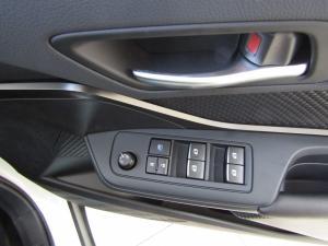 Toyota C-HR 1.2T Plus CVT - Image 12