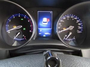 Toyota C-HR 1.2T Plus CVT - Image 15