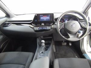 Toyota C-HR 1.2T Plus CVT - Image 20