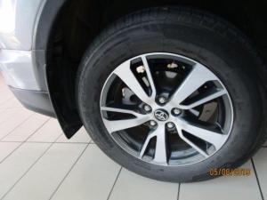 Toyota RAV4 2.0 GX - Image 21