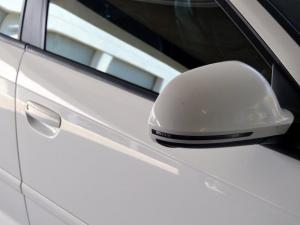 Audi A3 Sportback 1.8 Tfsi AMB Stronic - Image 4