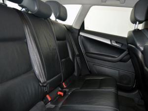 Audi A3 Sportback 1.8 Tfsi AMB Stronic - Image 9