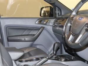 Ford Everest 3.2 Tdci LTD 4X4 automatic - Image 8