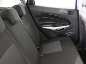 Ford Ecosport 1.5TiVCT Ambiente - Image 3