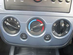 Ford Figo 1.4 Tdci Ambiente - Image 14