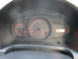Ford Figo 1.4 Tdci Ambiente - Image 15