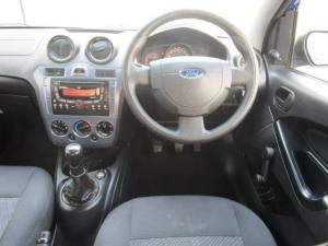 Ford Figo 1.4 Tdci Ambiente - Image 16