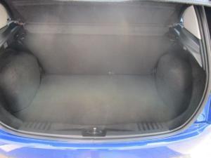 Ford Figo 1.4 Tdci Ambiente - Image 2