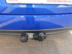 Ford Figo 1.4 Tdci Ambiente - Image 9