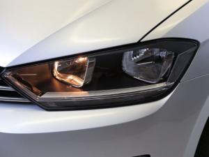 Volkswagen Golf SV 1.4 TSI Comfortline DSG - Image 2