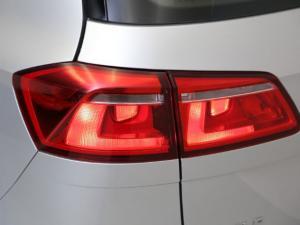 Volkswagen Golf SV 1.4 TSI Comfortline DSG - Image 5