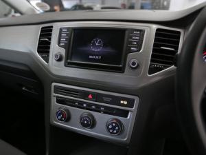 Volkswagen Golf SV 1.4 TSI Comfortline DSG - Image 6