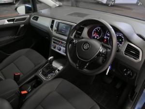 Volkswagen Golf SV 1.4 TSI Comfortline DSG - Image 7