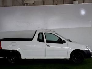 Nissan NP200 1.6P/U Single Cab - Image 17