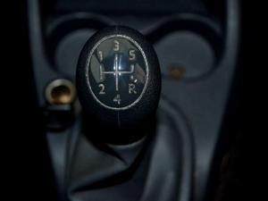 Nissan NP200 1.6P/U Single Cab - Image 20