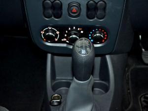 Nissan NP200 1.6P/U Single Cab - Image 21