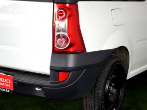 Nissan NP200 1.6P/U Single Cab - Image 23