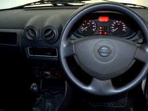 Nissan NP200 1.6P/U Single Cab - Image 24