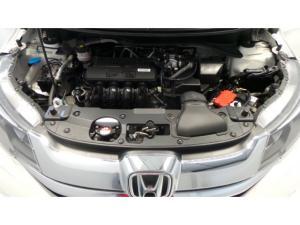 Honda BR-V 1.5 Elegance auto - Image 14