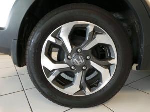 Honda BR-V 1.5 Elegance auto - Image 15