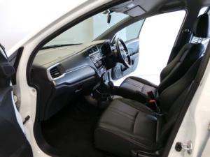 Honda BR-V 1.5 Elegance auto - Image 7